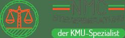 NMC Steuerberatung