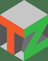 Techlab Eisenstadt
